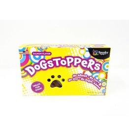 Spunky Pup Dogstoppers Dog Treats