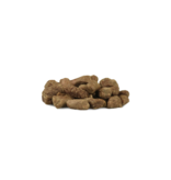 Vital Essentials Rabbit Bites Freeze-Dried Treats for Cats