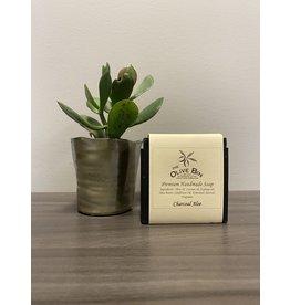 Soap Guy Charcoal Aloe Soap