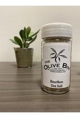 Bourbon Sea Salt