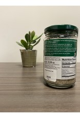 Bologna Herbal Salt
