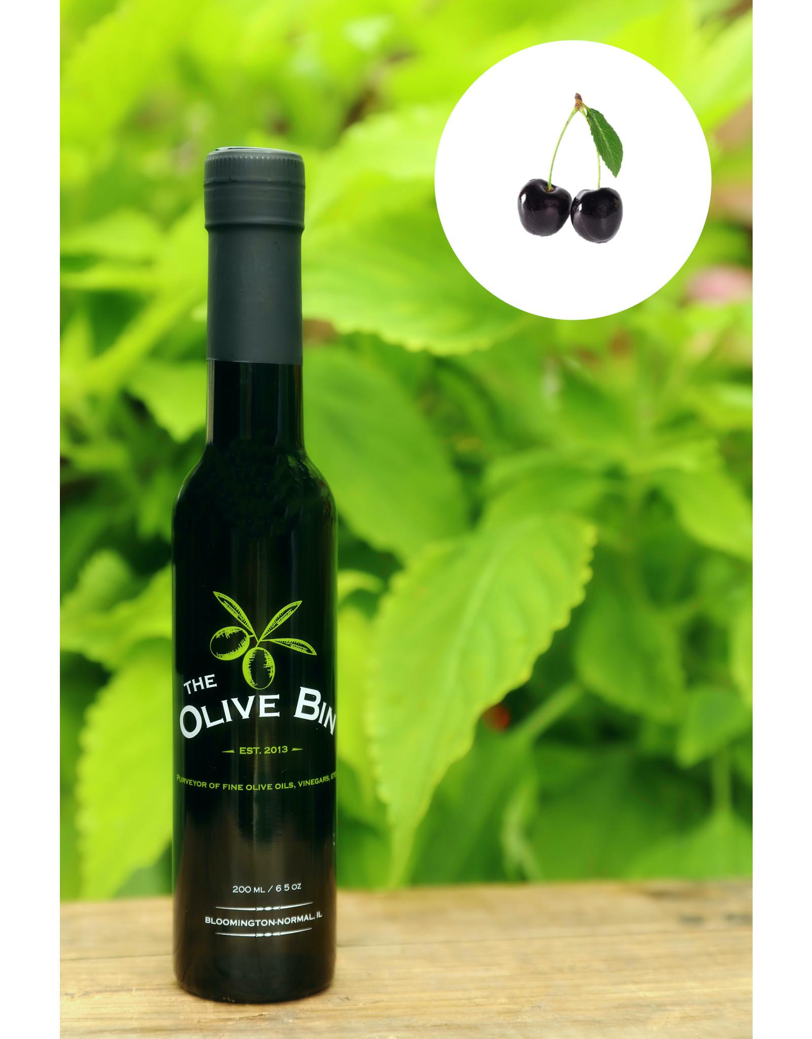 Black Cherry Dark Balsamic