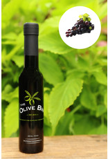 Traditional 18-Year Dark Balsamic