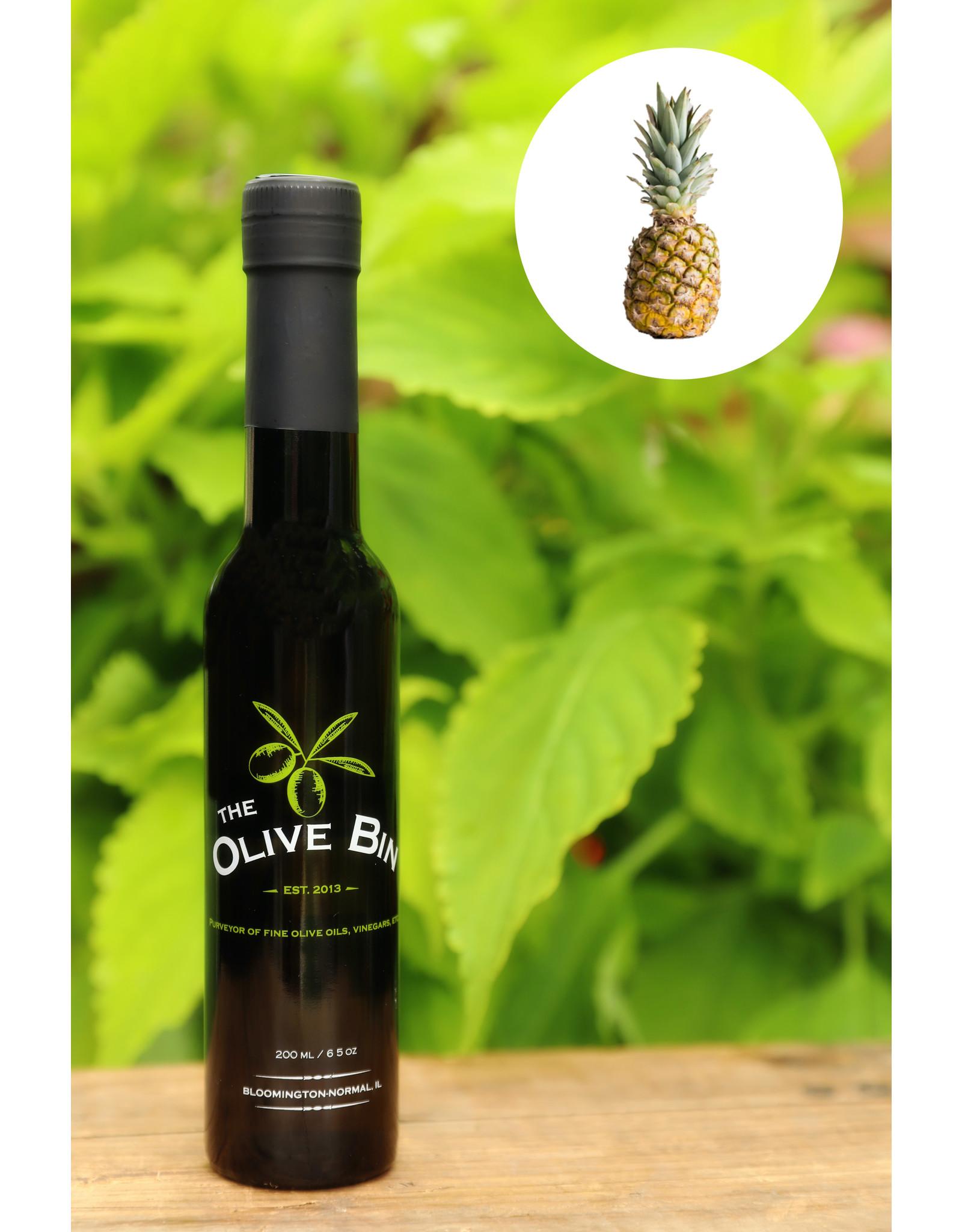Pineapple White Balsamic