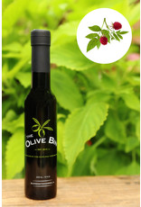 Wild Raspberry White Balsamic