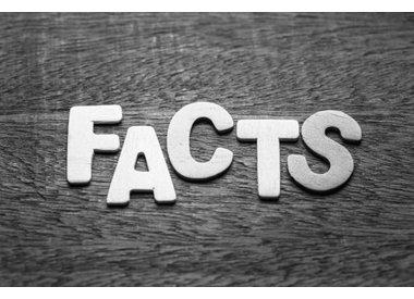 Oil & Balsamic Vinegar Facts