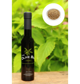 Japanese Toasted Sesame Oil