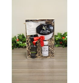Pizza Lovers Gift Set (Small)