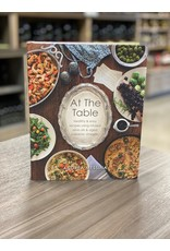 At the Table Cookbook