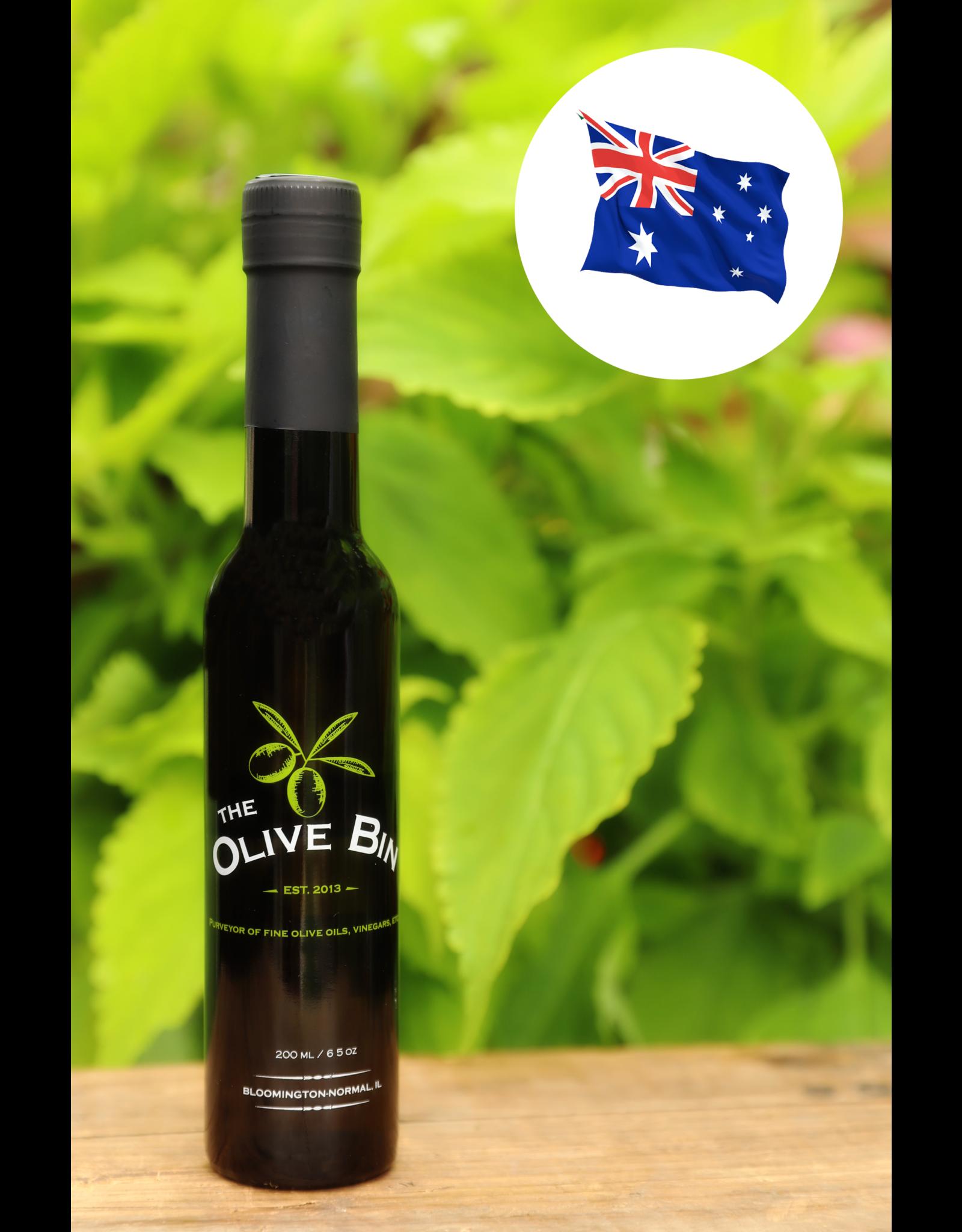 EVOO Hojiblanca (Australia)