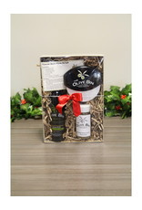Pizza Lovers Gift Set (Large)