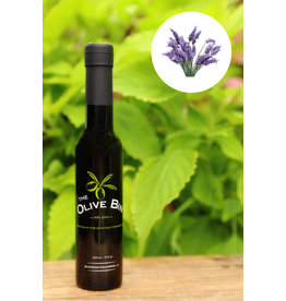 Lavender Dark Balsamic