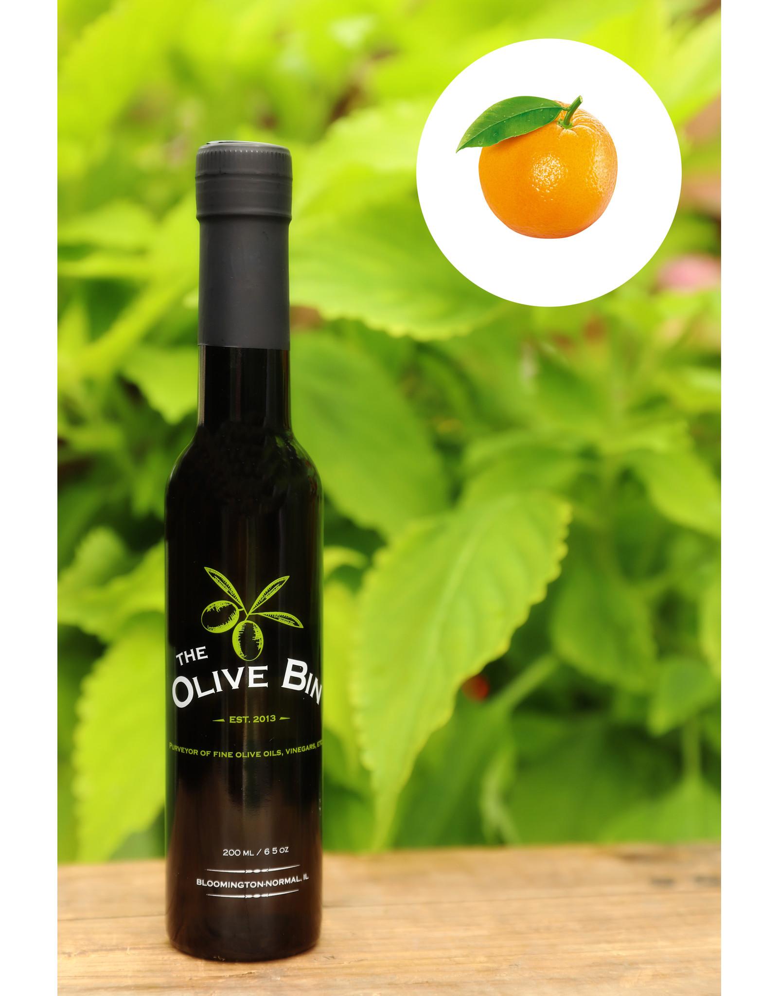 Tangerine Dark Balsamic