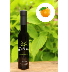 Tangerine Dark Balsamic