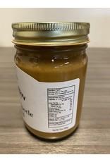 Smoky Chipotle Mustard