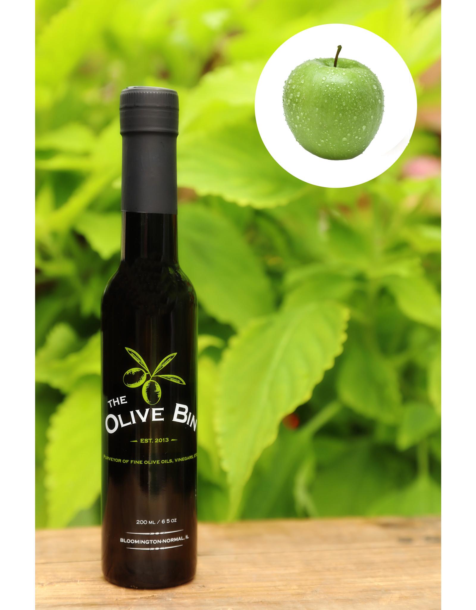 Green Apple White Balsamic