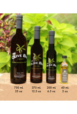 Garlic & Butter Olive Oil In-House Blend