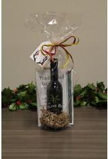Traditional Balsamic Recipe Set