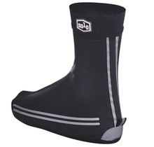 SOLO OVERSHOES