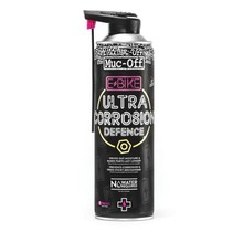 MUC-OFF ULTRA CORROSION DEFENCE 485ML