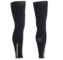 SOLO LEG WARMER