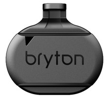 BRYTON SPEED SENSOR