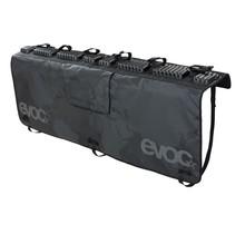 EVOC TAILGATE PAD M/L BLACK