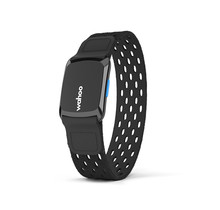 WAHOO TICKR FIT ARM BAND HEART RATE MONITOR