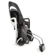 HAMAX CARESS BABY SEAT BOW BRACKET