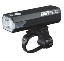 CATEYE AMP 500 FRONT LIGHT