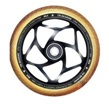 ENVY 120 X 30 MM SCOOTER WHEEL