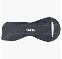 EVOC CHAIN COVER ROAD BLACK