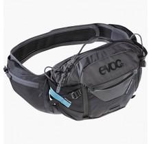 EVOC HIP PACK PRO 3