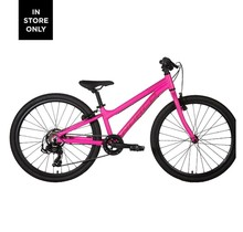 NORCO STORM 4.3 PINK 2021