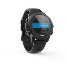 WAHOO ELEMNT RIVAL GPS WATCH