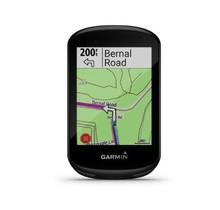 GARMIN EDGE 830 GPS COMPUTER