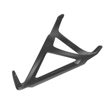 SYNCROS TAILER SIDE LOAD BOTTLE CAGE