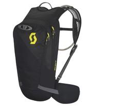 SCOTT PERFORM EVO HY'10 BLACK BAG