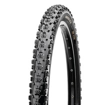 MAXXIS ARDENT TYRE