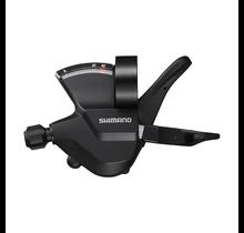 SHIMANO SL-M315 3 SPEED RAPIDFIRE SHIFTER