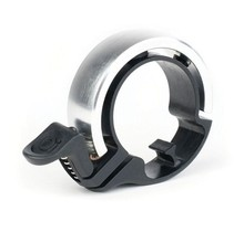 KNOG OI CLASSIC BELL LARGE