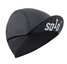 SOLO THERMAL WINTER CAP