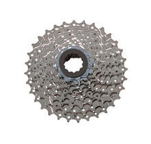 SHIMANO DEORE HG-50 10 SPEED CASSETTE 11-36