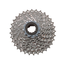SHIMANO SHIMANO DEORE HG-50 10 SPEED CASSETTE 11-36