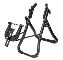 KWT HOME WHEEL TRUING STAND
