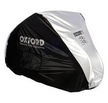 OXFORD BIKE COVER 2 BIKE