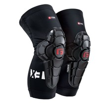 G-FORM PRO X3 KNEE GUARDS
