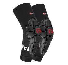 G-FORM X3 ELBOW GUARDS