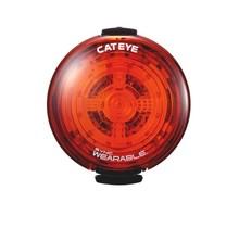 CATEYE SYNC WEARABLE REAR LIGHT