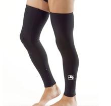 GIORDANA LEG WARMERS